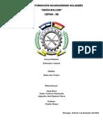 informe tecnico (1)