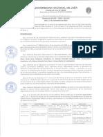 ConvCAS004.PDF