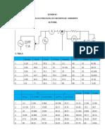 Informe 07 Electricos II