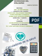 ACTIVIDA 7.Calculadoras de La Salud.pdf