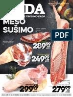 Susimo Meso NOV