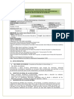 1 ESTADISTICAS II  - ING. JANDREE BAZURTO - CEACCES.doc