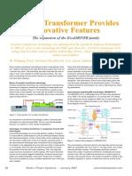 Infineon Coreless Transformer Bodo ART v1.0 En