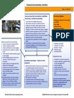 Programación Macro. UD Entrevista. Alberto Sacido