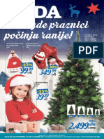 ukrasi_dvolist