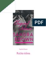 Sandra Braun Rečita tišina.pdf