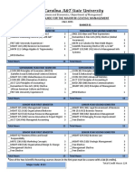 mgmt guide  2015 7-10-15