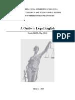 82951683-Legal-English.pdf