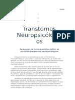 transtornos_neuropsicologicos