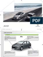 Peugeot 308 Owner Manual.pdf