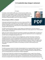 biofuelsdigest.com-Biointermediates and U A potential step change in advanced biofuel economics.pdf