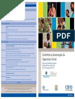 Conferência Governação da Segurança Social.pdf
