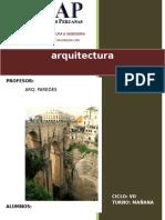 Trabajo de Arquitectura[1]