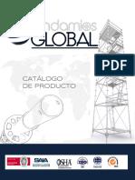 Catálogo Final Andamios Global