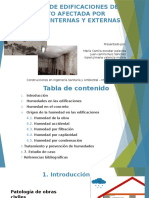 PATOLOGÍAS DE EDIFICACIONES DE CONCRETO HUMEDADES - ESCOBAR, RUIZ & VALENCIA.pptx