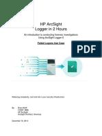 logger.pdf