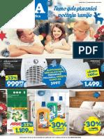 Mp Katalog