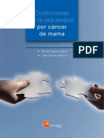 Lo Nuevo en Radioterapia