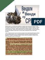 Вандали и Венди нису ништа друго до Срби.pdf