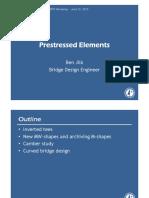 06PrestressedElements.pdf