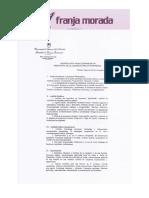 Mat para economistas.pdf