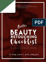 Better+Beauty+Retouching+by+Julia+Kuzmenko