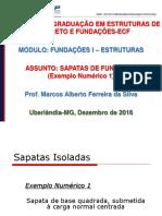 Exemplo1-Sapata