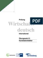 wirtschaftsdeutsch-Uebungssatz_01