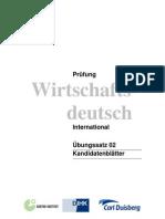 Wirtschaftsdeutsch-Uebungssatz_02