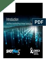 311810174-Tutorial-Shot-Plus-5.pdf