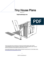 8x16-tiny-solar-house-plans-v2.pdf