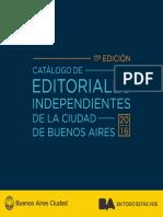 catalogo_2016.pdf
