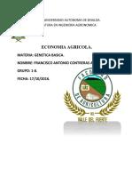 c.agricola Francisco Contreras 2-8. (3)