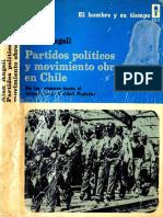 angell, alan - partidos politicos y movimiento obrero en chile.pdf