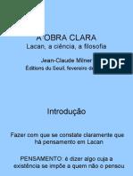 A-OBRA-CLARA.pdf