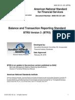 ANSI-X9-121201-BTRS-Format-Guide-Version-3.pdf