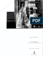 Didi-Huberman - Ante el tiempo. Historia del arte y anacronismo de las imagenes.pdf