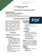 LP_03_2016_Explorarea sindromului febril  dureros_WORD.pdf