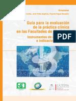 guia-evaluacion-cem-fl_e_book.pdf