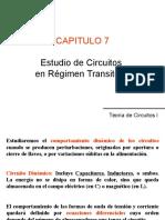 Capitulo 7_Transitorio