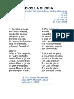 HIMNO-001-100.pdf
