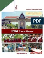 20151016 edit UTM-Thesis-Manual TERKINI SIAP 14092015.pdf