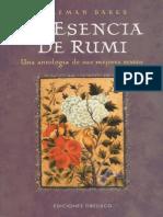Copia de La-esencia-de-Rumi.pdf