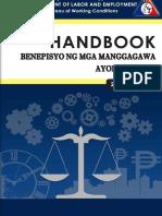 Handbook-Tagalog.pdf
