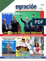 Periodico Integracion Nov 2016 Web