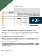 sample gantt chart.doc