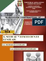 Ejecución Contractual 3 Grupo 8