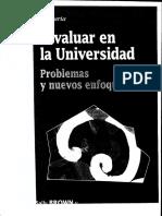 11.- Brown-Evaluar en la universidad.pdf