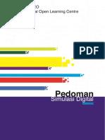148449466-pedoman-simulasi-digital2.pdf