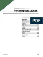 Print I Maintenance STD.pdf